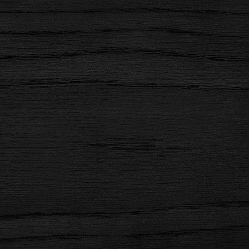 rovere nero