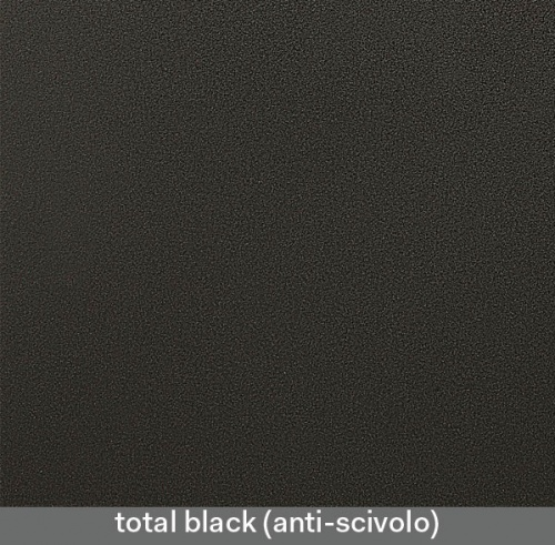 total black (anti-scivolo)