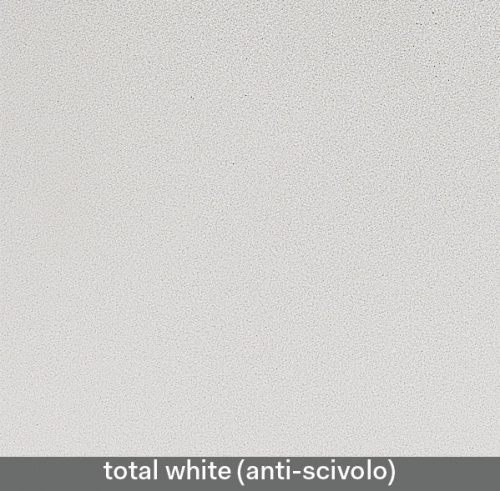 total white (anti-scivolo)