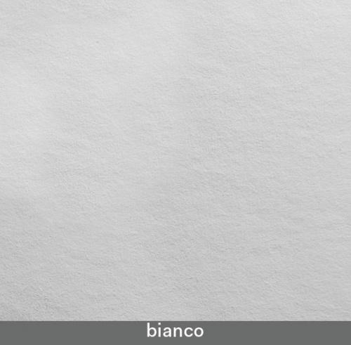 marmogres bianco