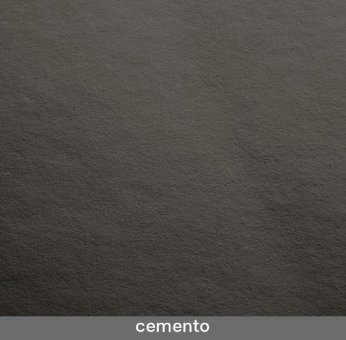 marmogres cemento