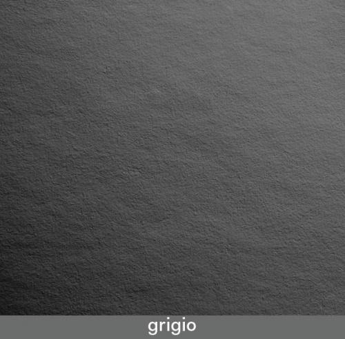 marmogres grigio