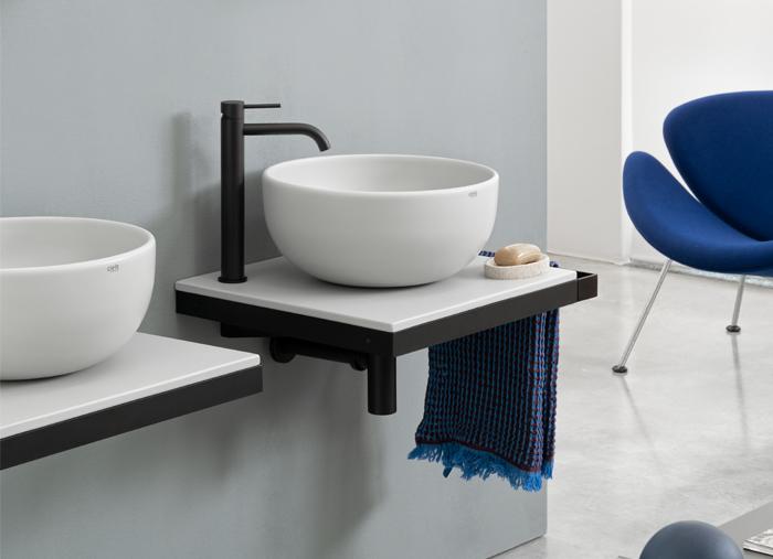 Lavelli Ceramica Ideal Standard.Ceramica Cielo