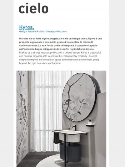 Kyros<br />23/07/2018
