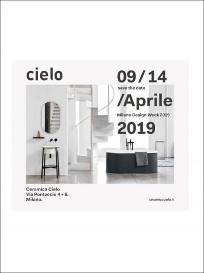Milano Design Week<br />27/03/2019