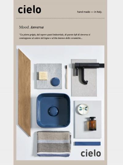 Mood Anversa<br />09/03/2021