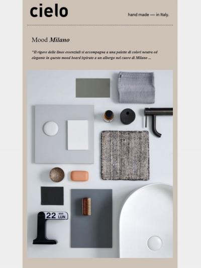 Mood Milano<br />06/04/2021