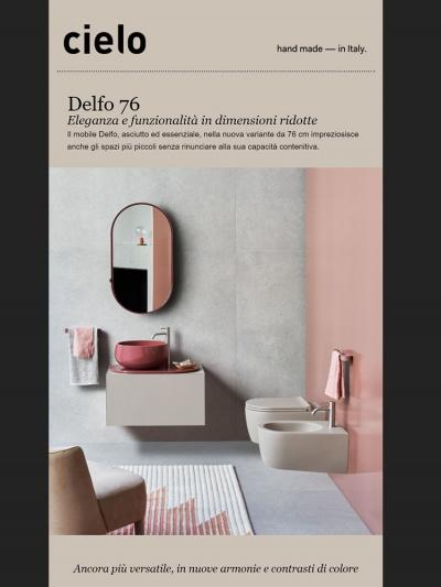 Delfo 76 <br />30/09/2021