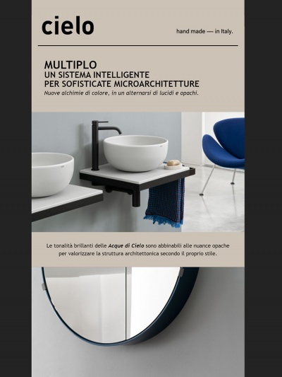 Multiplo <br />13/10/2021