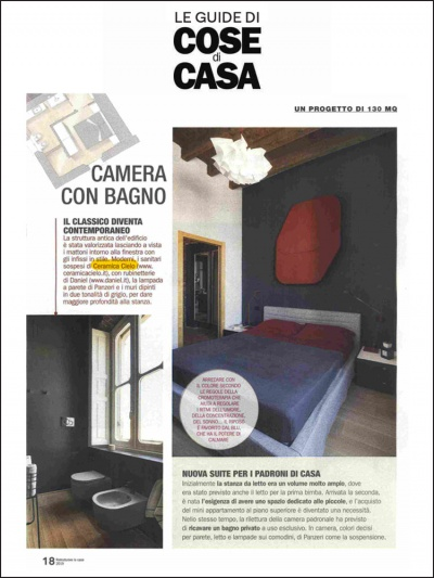 Le Guide di Cose di Casa<br />March 2019