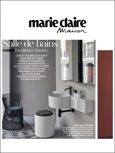 Marie Claire Maison<br />Maggio 2020
