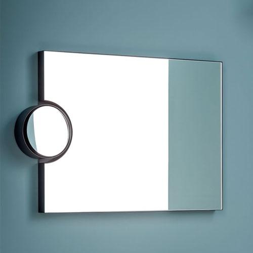 specchio Polifemo