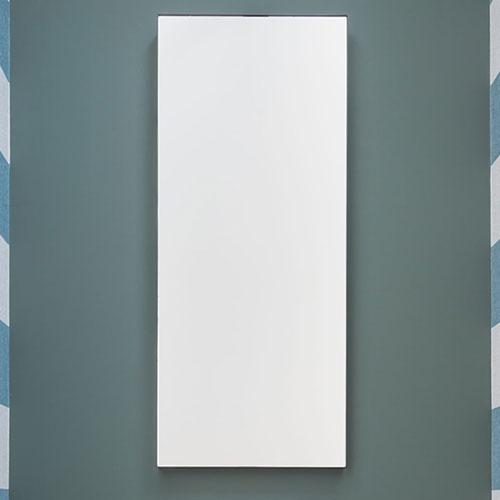 specchio Argo a parete