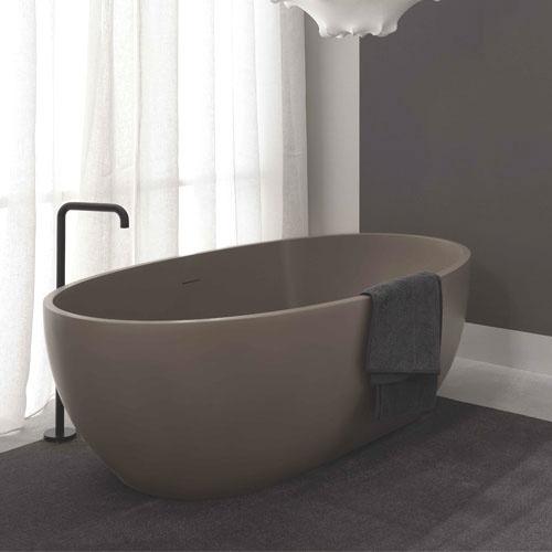 Shui Comfort LivingTec bath tub