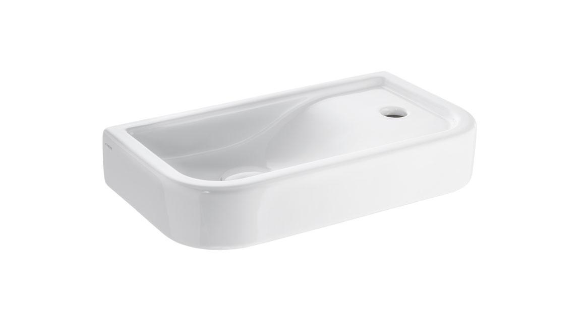 Washbasin 45