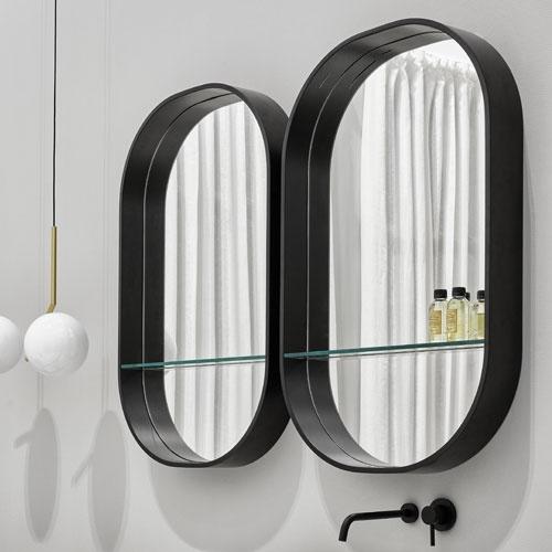 Eos-c mirror