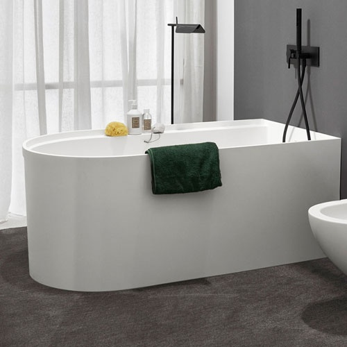 Febe bath tub