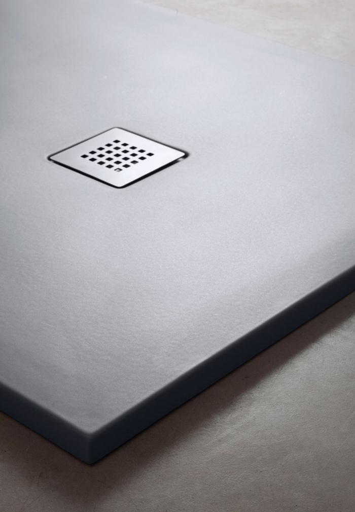 Brina shower tray H3
