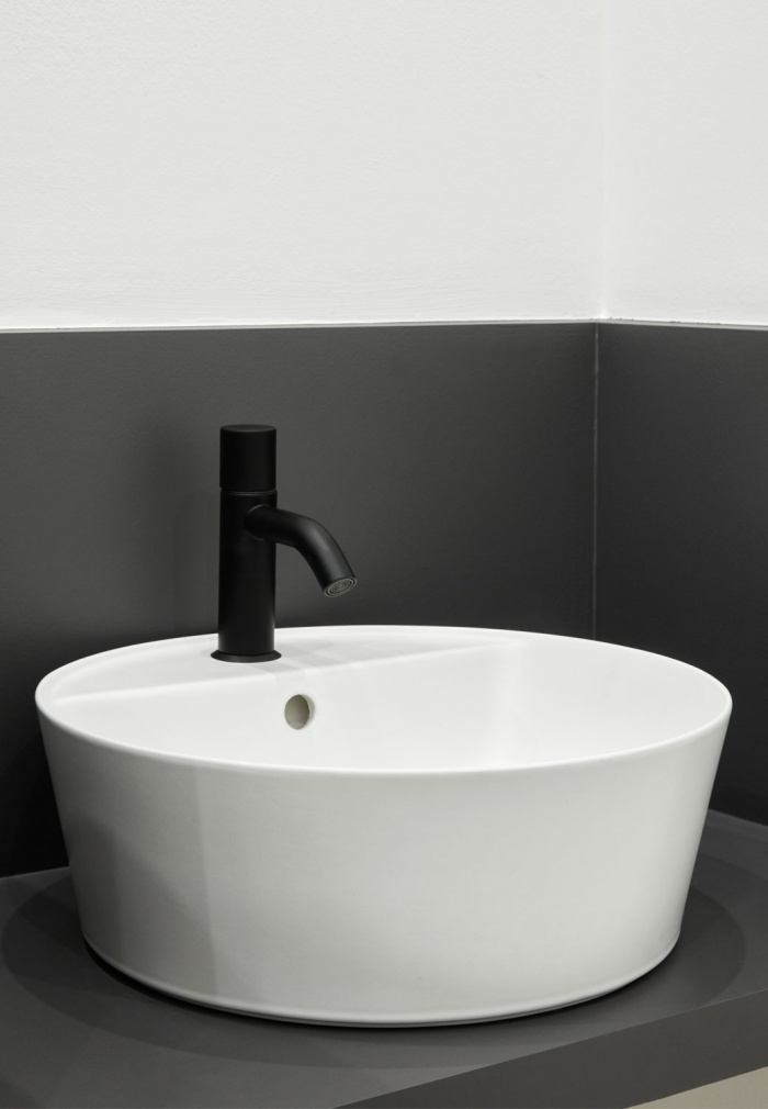 Handy washbasin - Talco