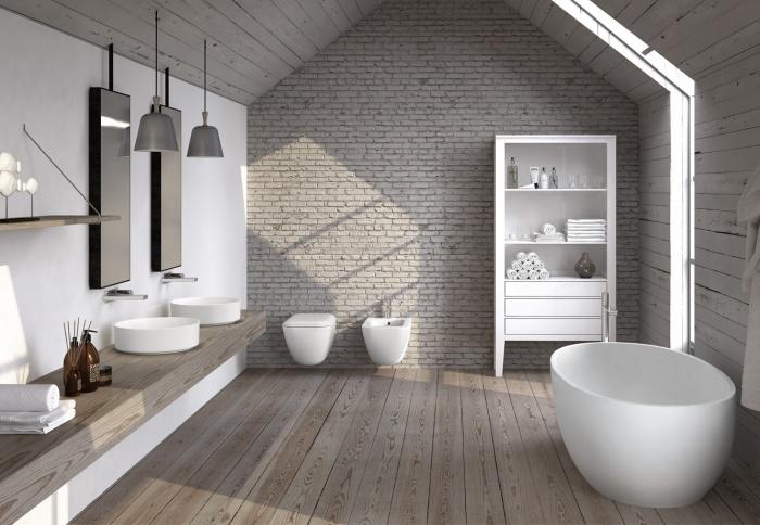 Collezioni sanitari arredo bagno di design ceramica cielo s p a
