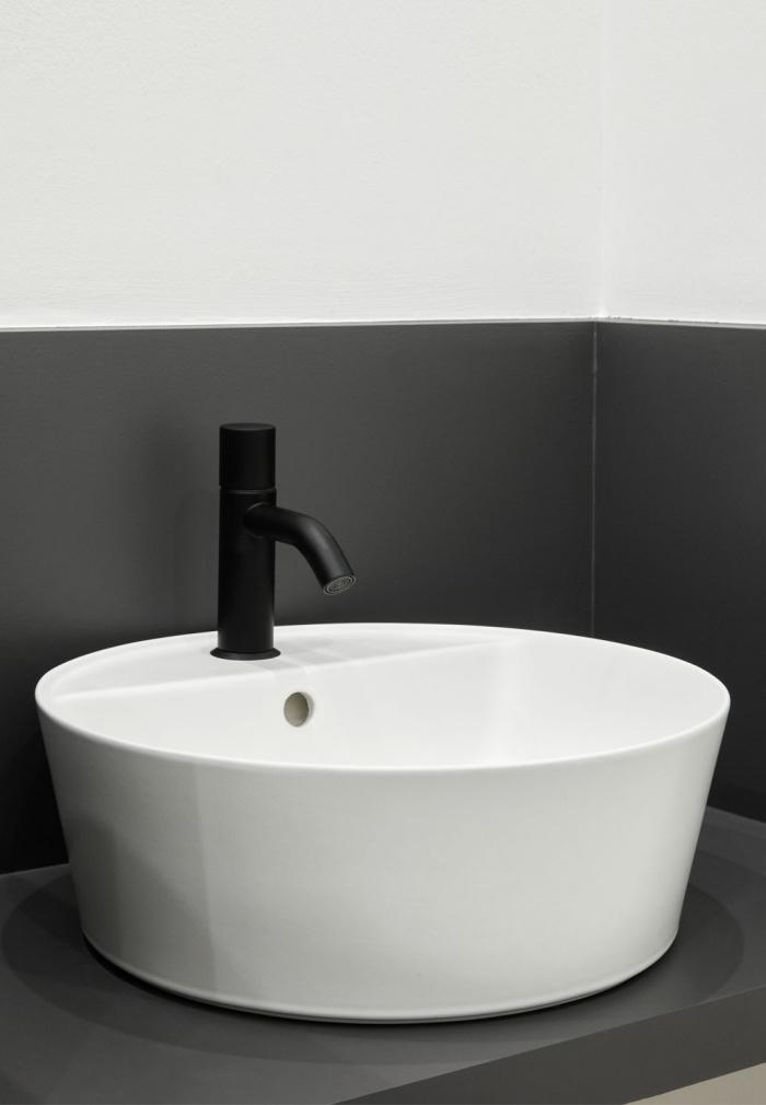 Handy washbasin - Talco